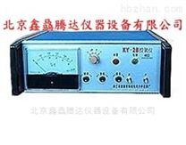 KY-2B指針式控氧儀 氧氣測定儀