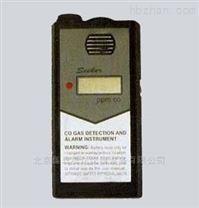 SK-102可燃氣體檢測報警儀 北京氮氣測定儀
