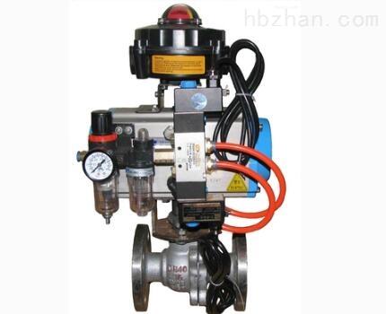 进废水池V04蒸汽切断阀Q641H-25P-DN15