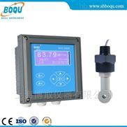非接触式电导率仪