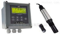 汙水處理廠含氧量檢測光學溶解氧儀