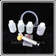 液体油品采样器