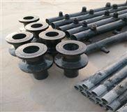 吉林脱硫吸收塔喷淋层 除雾器改造厂家