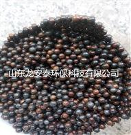 lat-04铁碳填料合金结构高温烧结