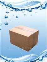 池塘底质改良剂-过硫酸氢钾底改片
