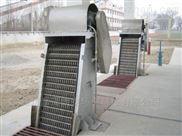 格栅除污机-格栅机械
