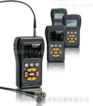 菲希爾  UMP150超聲波精密測厚儀