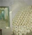 造纸厂专用超声波加湿器制造商