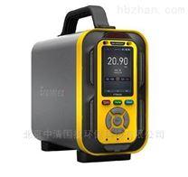 便携式高精度VOC检测仪0-20000ppm