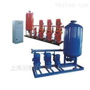 全自动生活变频成套供水设备