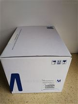 MSHAWGM48Millipore MicropreSure监测器MSHAWGM48