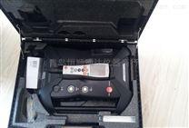 電化學煙氣檢測儀德國德圖加強型煙氣分析儀