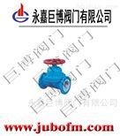 衬氟隔膜阀G41F46/瓯北zui低价