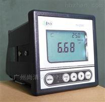 PH2000型海净品牌PH控制器在线式监测仪