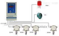 吉林長春工業二氧化氯檢測報警器