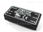 EC7BW-110D15EC7BW-110D12铁路标准电源西安云特电子技术