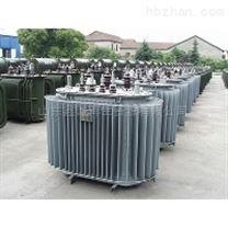 滨州变压器回收厂价直销