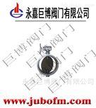 D41W通风蝶阀/温州供应