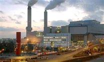 铁岭市生物质燃烧灰熔融度正规可信检测机构