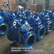 JD941-多功能水泵控制阀