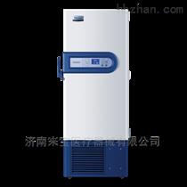 海尔高温冰箱DW-86L388J