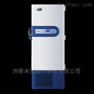 海尔低温冰箱DW-86L388J