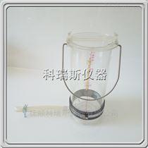 TC-Y有机玻璃采水器