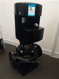 TD50-24/2管道泵