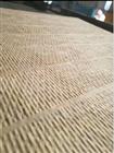 多用途防水岩棉板