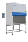 BSC-1500IIB2-X鑫贝西生物安全柜双人报价