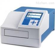 热电酶标仪产品价格