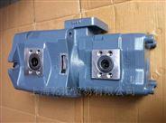 NACHI电机技术资料UVN-1A-1A4-22-Q23-6063B