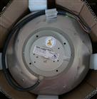 西门子变频风扇RH28M-2EK.3F.1R德国施乐百