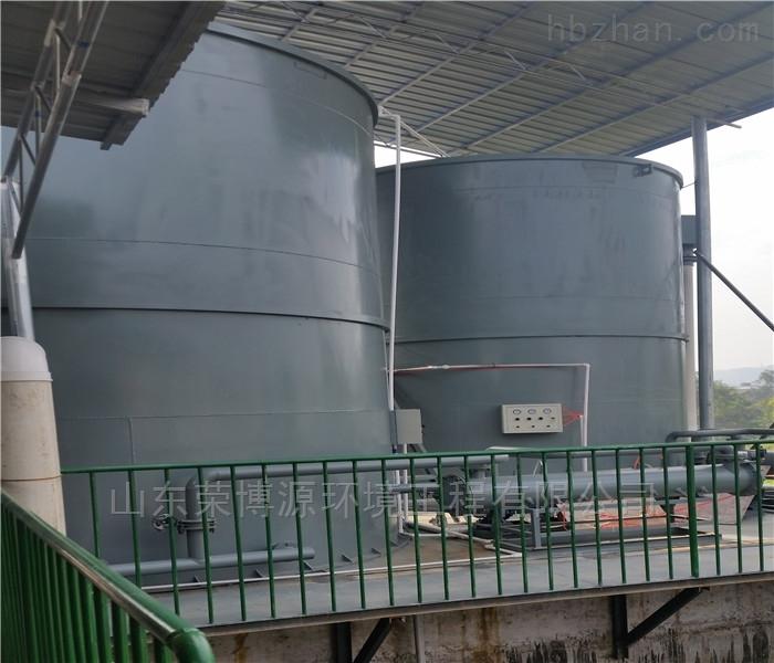 石材抛光大理石加工污水污泥处理设备价格