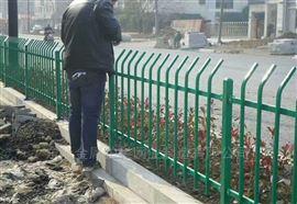 绿化护栏.绿化围栏.绿化围栏网.绿化护栏网.哪有绿化护栏