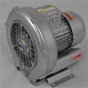 厂家直销-高压鼓风机设备