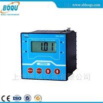 工业电导率装置