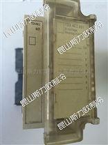 顿汉布什模拟量板FRANCE TSXAEZ801