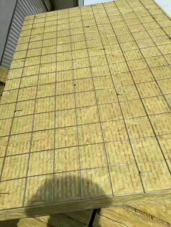 昌吉木垒岩棉板用途_玻璃棉卷毡生产厂家