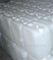 盐酸缓蚀抑雾剂价格