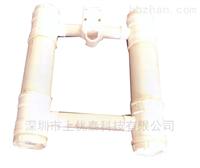 漂浮式PH电极配悬浮式电极护套