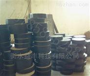 板式橡胶支座厂家