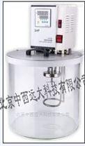 中西廠家烏氏粘度計恒溫水浴槽庫號M407508