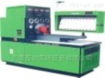西纳进口意大利SETTIMA机床高压螺杆泵