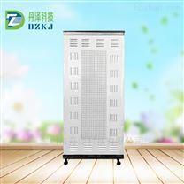 移动式FFU空气自净净化器(家用/商用型)