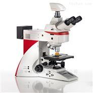 徕卡金相显微镜