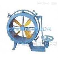 SWDY-0.5风机专用调节阀/温州厂家