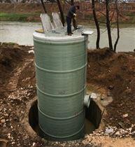 重庆污水处理设备费高不高
