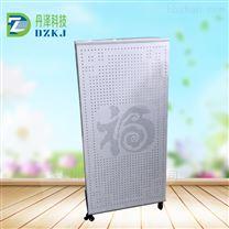 惠州ffu家用空气净化器价格多少钱