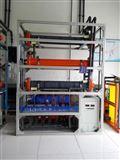 龙海市工业次氯酸钠发生器使用说明